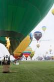 1558 Lorraine Mondial Air Ballons 2011 - MK3_2825_DxO Pbase.jpg