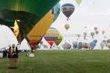 1560 Lorraine Mondial Air Ballons 2011 - MK3_2827_DxO Pbase.jpg
