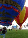 1561 Lorraine Mondial Air Ballons 2011 - IMG_8380_DxO Pbase.jpg
