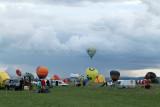 859 Lorraine Mondial Air Ballons 2011 - MK3_2382_DxO Pbase.jpg