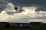 860 Lorraine Mondial Air Ballons 2011 - MK3_2383_DxO Pbase.jpg