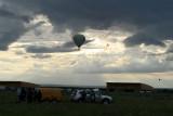 861 Lorraine Mondial Air Ballons 2011 - MK3_2384_DxO Pbase.jpg
