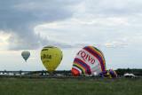 863 Lorraine Mondial Air Ballons 2011 - MK3_2386_DxO Pbase.jpg
