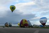 865 Lorraine Mondial Air Ballons 2011 - MK3_2388_DxO Pbase.jpg