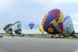 866 Lorraine Mondial Air Ballons 2011 - MK3_2389_DxO Pbase.jpg