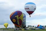 867 Lorraine Mondial Air Ballons 2011 - MK3_2390_DxO Pbase.jpg