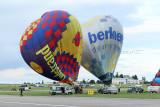 869 Lorraine Mondial Air Ballons 2011 - MK3_2392_DxO Pbase.jpg