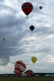 870 Lorraine Mondial Air Ballons 2011 - MK3_2393_DxO Pbase.jpg