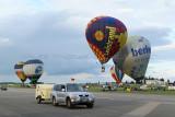 871 Lorraine Mondial Air Ballons 2011 - MK3_2394_DxO Pbase.jpg