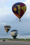872 Lorraine Mondial Air Ballons 2011 - MK3_2395_DxO Pbase.jpg