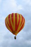 873 Lorraine Mondial Air Ballons 2011 - MK3_2396_DxO Pbase.jpg