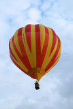 874 Lorraine Mondial Air Ballons 2011 - MK3_2397_DxO Pbase.jpg