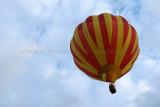 875 Lorraine Mondial Air Ballons 2011 - MK3_2398_DxO Pbase.jpg