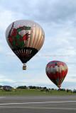 876 Lorraine Mondial Air Ballons 2011 - MK3_2399_DxO Pbase.jpg