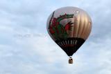 877 Lorraine Mondial Air Ballons 2011 - MK3_2400_DxO Pbase.jpg