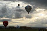 879 Lorraine Mondial Air Ballons 2011 - MK3_2402_DxO Pbase.jpg