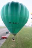 1562 Lorraine Mondial Air Ballons 2011 - IMG_9008_DxO Pbase.jpg