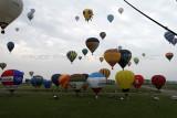 1563 Lorraine Mondial Air Ballons 2011 - IMG_9009_DxO Pbase.jpg