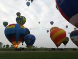 1564 Lorraine Mondial Air Ballons 2011 - IMG_8381_DxO Pbase.jpg