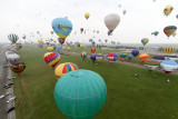 1566 Lorraine Mondial Air Ballons 2011 - IMG_9011_DxO Pbase.jpg