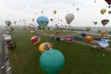 1567 Lorraine Mondial Air Ballons 2011 - IMG_9012_DxO Pbase.jpg