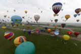 1568 Lorraine Mondial Air Ballons 2011 - IMG_9013_DxO Pbase.jpg