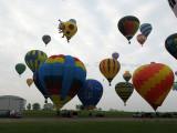 1569 Lorraine Mondial Air Ballons 2011 - IMG_8382_DxO Pbase.jpg