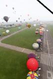 1571 Lorraine Mondial Air Ballons 2011 - IMG_9015_DxO Pbase.jpg