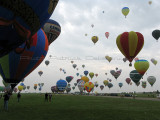 1572 Lorraine Mondial Air Ballons 2011 - IMG_8383_DxO Pbase.jpg