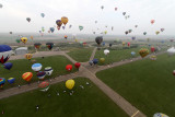 1576 Lorraine Mondial Air Ballons 2011 - IMG_9019_DxO Pbase.jpg