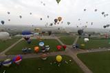 1577 Lorraine Mondial Air Ballons 2011 - IMG_9020_DxO Pbase.jpg
