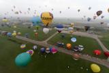 1578 Lorraine Mondial Air Ballons 2011 - IMG_9021_DxO Pbase.jpg