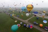 1579 Lorraine Mondial Air Ballons 2011 - IMG_9022_DxO Pbase.jpg