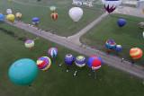 1580 Lorraine Mondial Air Ballons 2011 - IMG_9023_DxO Pbase.jpg