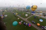 1581 Lorraine Mondial Air Ballons 2011 - IMG_9024_DxO Pbase.jpg