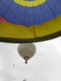 1583 Lorraine Mondial Air Ballons 2011 - IMG_8384_DxO Pbase.jpg
