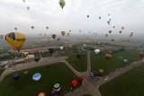 1584 Lorraine Mondial Air Ballons 2011 - IMG_9026_DxO Pbase.jpg