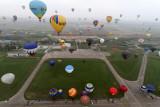 1586 Lorraine Mondial Air Ballons 2011 - IMG_9027_DxO Pbase.jpg
