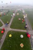 1587 Lorraine Mondial Air Ballons 2011 - IMG_9028_DxO Pbase.jpg