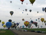 1588 Lorraine Mondial Air Ballons 2011 - IMG_8386_DxO Pbase.jpg