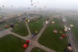 1589 Lorraine Mondial Air Ballons 2011 - IMG_9029_DxO Pbase.jpg