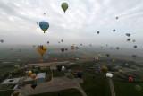1591 Lorraine Mondial Air Ballons 2011 - IMG_9031_DxO Pbase.jpg
