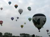 1592 Lorraine Mondial Air Ballons 2011 - IMG_8387_DxO Pbase.jpg