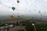 1593 Lorraine Mondial Air Ballons 2011 - IMG_9032_DxO Pbase.jpg
