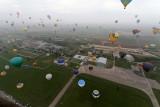 1595 Lorraine Mondial Air Ballons 2011 - IMG_9034_DxO Pbase.jpg