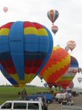 1596 Lorraine Mondial Air Ballons 2011 - IMG_8388_DxO Pbase.jpg