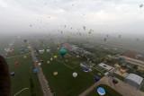 1598 Lorraine Mondial Air Ballons 2011 - IMG_9035_DxO Pbase.jpg