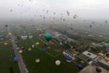 1600 Lorraine Mondial Air Ballons 2011 - IMG_9037_DxO Pbase.jpg