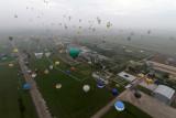 1601 Lorraine Mondial Air Ballons 2011 - IMG_9038_DxO Pbase.jpg
