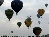 1602 Lorraine Mondial Air Ballons 2011 - IMG_8390_DxO Pbase.jpg